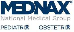 Mednax National Medical lg