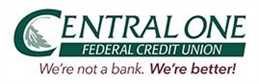 Central One Federal Credit Union