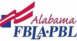 FBLA - Alabama Chapter