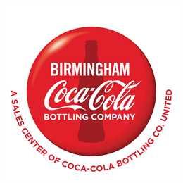 Coca-Cola Bottling Co. UNITED, Inc.