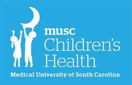 MUSC Health