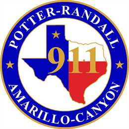 Potter/Randall 911