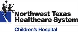 Northwest Texas Healthcare Systems