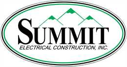 Summit Electrical Construction, Inc.