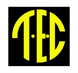 Tractor and Equipment Company