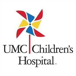 UMC Children