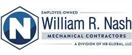 William R. Nash, LLC