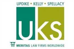 UPDIKE,KELLY & SPELLACY, P.C.