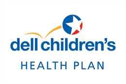Dell Children