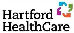Hartford Healthcare