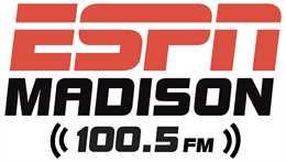 ESPN Wisconsin