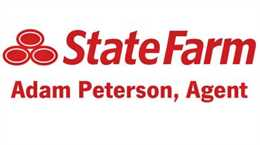 Adam Peterson State Farm