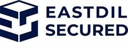 Eastdil Secured