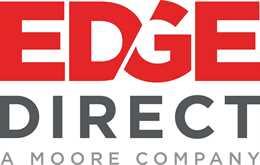 EdgeDirect