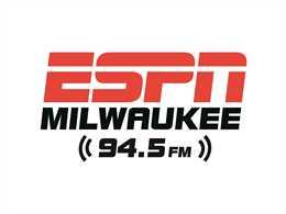 ESPN Milwaukee