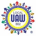 UAW 862