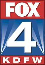 KDFW FOX 4