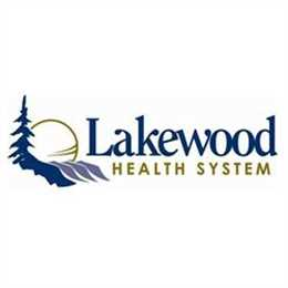 Lakewood Health Systems