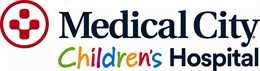 Medical City Children