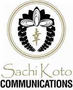 Sachi Koto