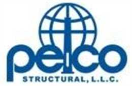 Pelco Structural, LLC