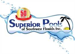 Superior Pools of Southwest Florida