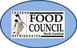 Frozen Food Council of NC