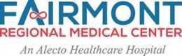 Fairmont Regional Medical Center