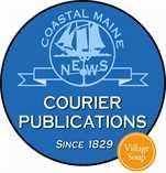 Courier Publications