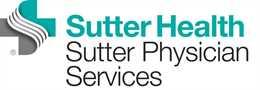Sutter Physician