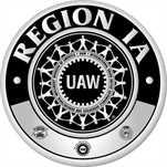 UAW Region 1A