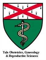 Yale Dept of Ob/Gyn & Reproductive Sciences