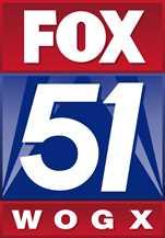 FOX 51 Gainesville
