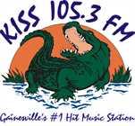 Kiss 105 FM