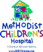 Methodist Children