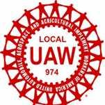 UAW 974