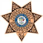 Passaic County Sheriffs Department
