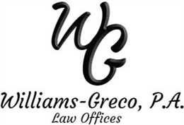 Williams Greco PA