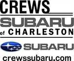 Crews Suburu