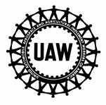 UAW Local 5