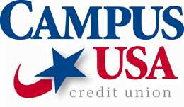 Campus USA Credit Union