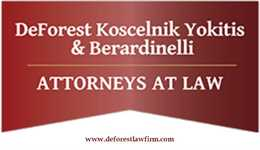 DeForest Law Firm