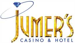 Jumers Casion & Hotel