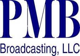 PMB Broadcasting