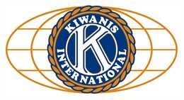 Kiwanis Club of Auburn