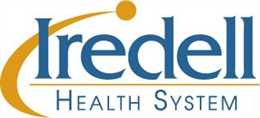 Iredell Health