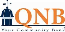 QNB Bank & Trust