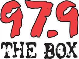 97.9 The Box