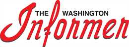 Washington Informer