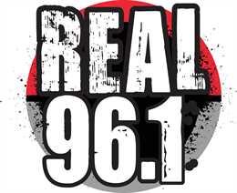 Real 96.1